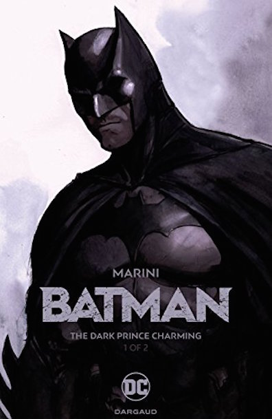 Batman_Dark_Prince_Charming
