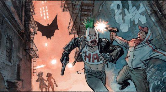 bd-batman-planche