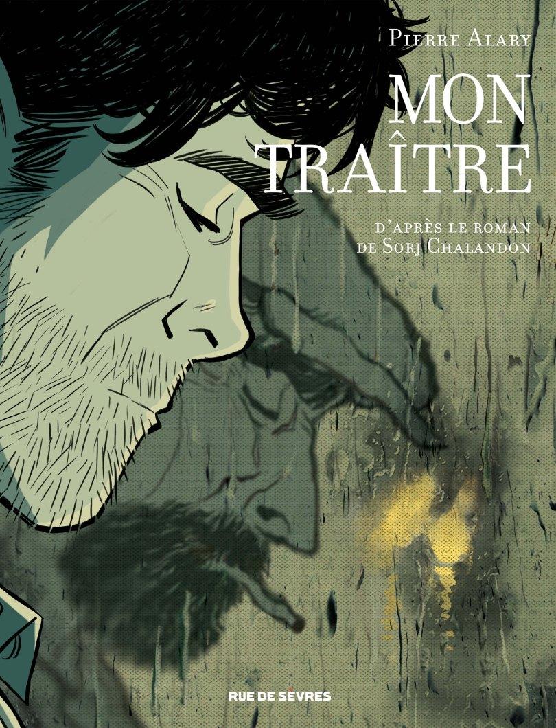 couv_mon_traitre