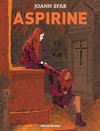 couv_aspirine