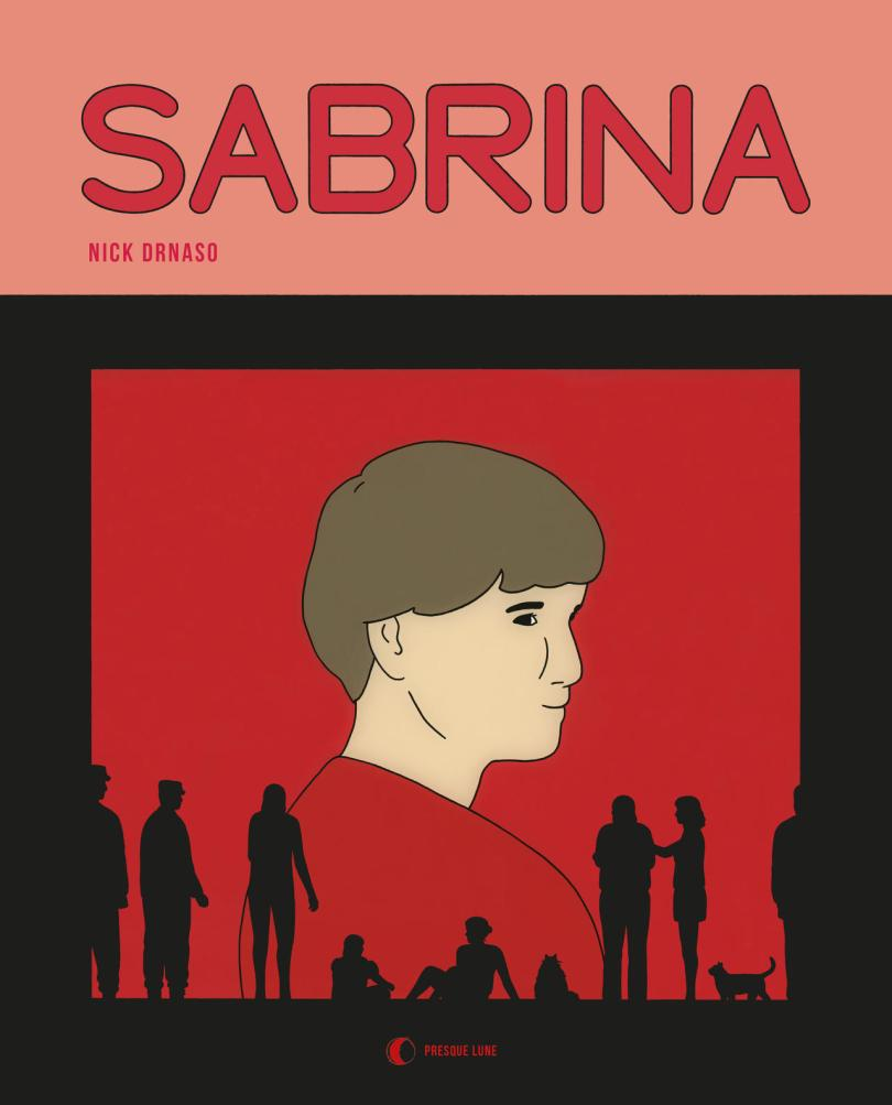 couverture_sabrina_print_ok_0
